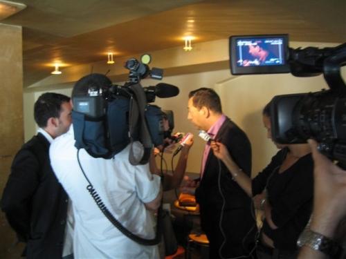 Photo conf presse mexico 7.jpg