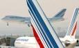 avion air france.jpg