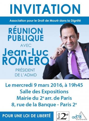 Réunion9marsParis2.JPG