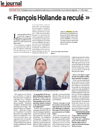 JeanLucRomero Le JournalMacon2015.jpg