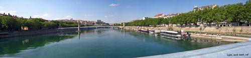 Lyon pont.jpg