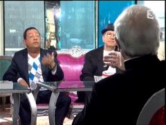 France 3 jlr débat morandais.jpg