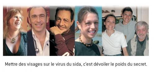 VIHsages - personnes.JPG