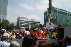 Mexico Marche 2008 7.JPG