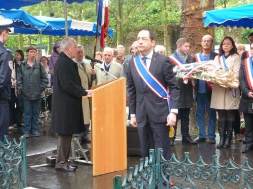paris,jean-luc romero,conseil régional d'ile-de-france,jean-paul huchon