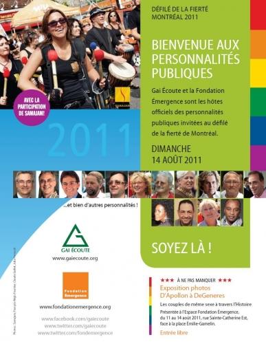 Affiche personnalite du defile de Fierte de Montréal 14 aout2011[1].JPG