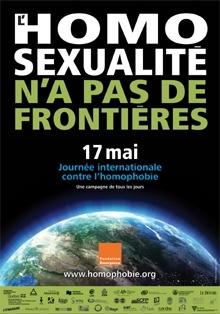 Journée homophobie 2009.JPG