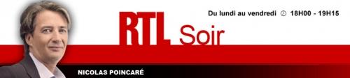 RTL-Soir.jpg