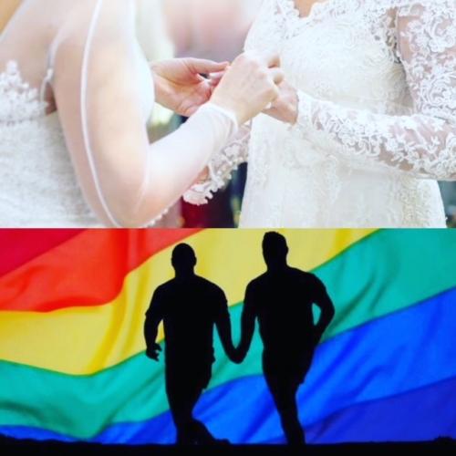 australie,jean luc romero,lgbtqi,gay