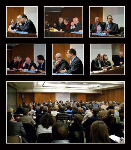 Tours débat Fotos--21_11_2008-CG37.jpg