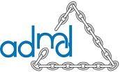 Logo ADMD.JPG