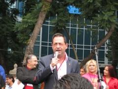 jlr discours mexico 2008 nv 2.JPG