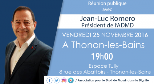 Romero Réunion publique Thonon2017BV.png