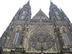 Prague 20-22 février 2009 cathédrale035.jpg