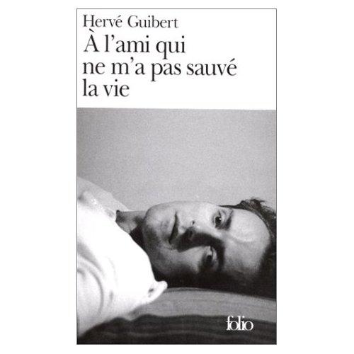 Livre Guibertami.JPG