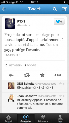 Tweets14avril2013H.PNG