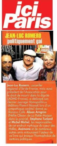 ICI PARIS.JPG