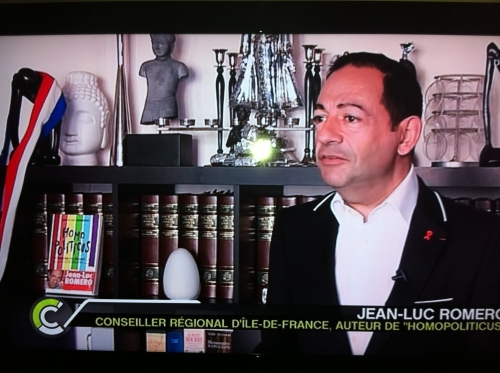 paris,jean-luc romero,homopoliticus,france,gay