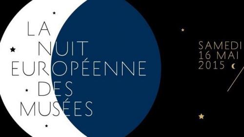 musées,jena-luc romero,paris,culture