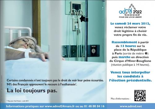 paris,jean-luc romero,admd,euthanasie,politique,france,santé