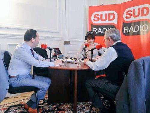 sud radio,jean-luc romero,philippe reinhard,admd