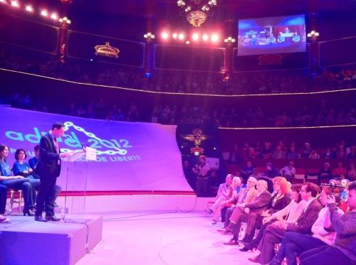Cirquedhiver24mars2012.JPG