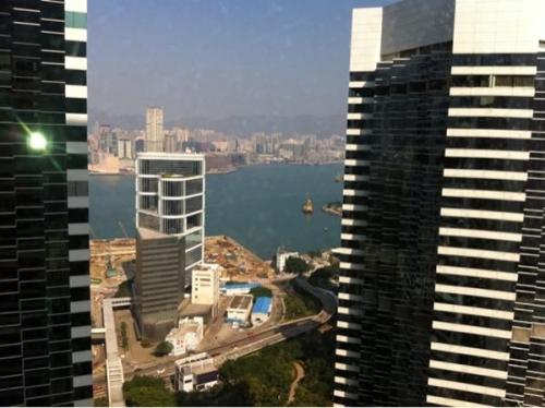 Hong Kongjlr.JPG