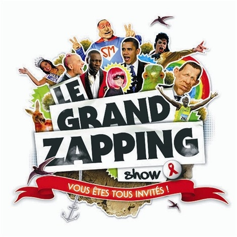 Logo Zapping.jpg