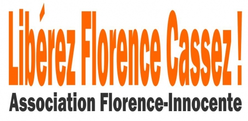 logo provisoire liberez florence cassez.JPG