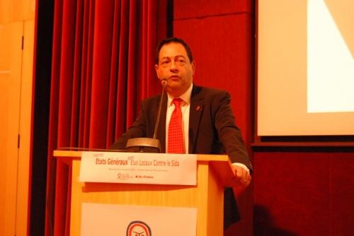 discours du president2009.JPG