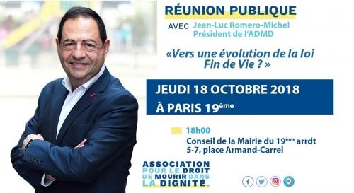 RéunionParis19.JPG