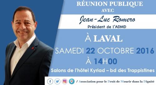 Laval.JPG