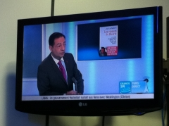 France24jlVoleurs.JPG