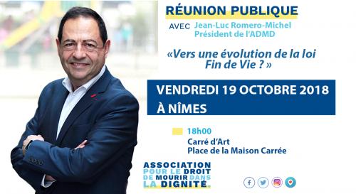 NimesRéunion.png