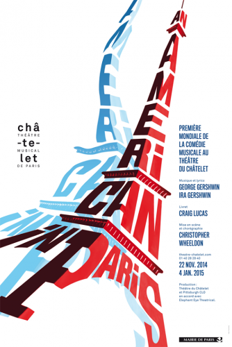 Affichageamerican2.png
