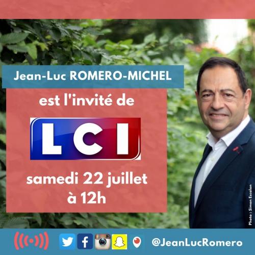 LCIjuillet2017.JPG