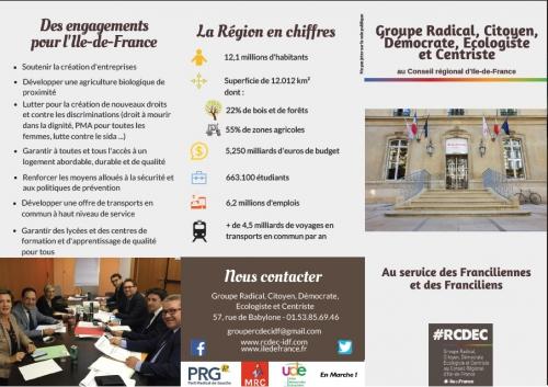 rdcec page 2.jpg