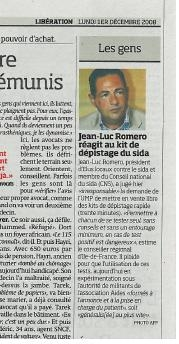 article libe.JPG
