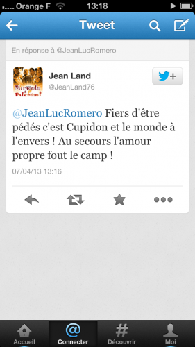 Tweets14avril2013C.PNG