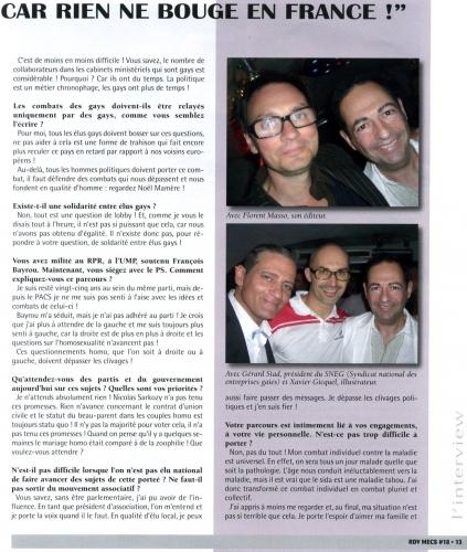 RDV Mec Romero Homopoliticus Juillet 2011 2 sur 3.jpg