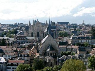 Poitiers_hill.jpg