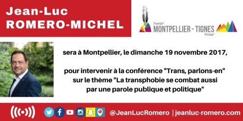 Montpellier2017.JPG
