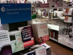 livres Fnac 023.jpg