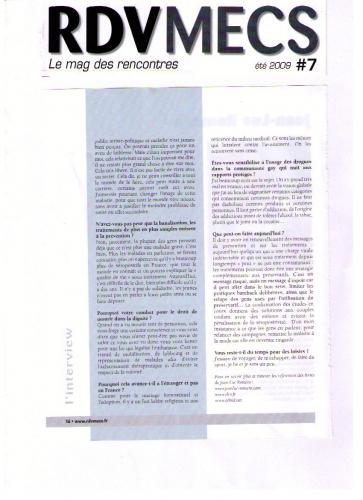 RDV Mecs été 2009 - 3.jpg