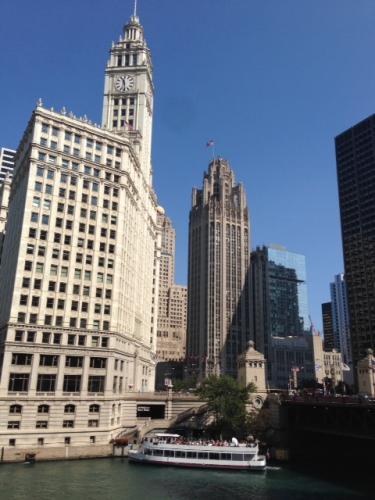chicago,jean-luc romero,admd