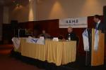 admd cannes jlr trib 2008.JPG
