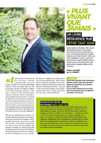 GarconAour2021Article livre Jean_Luc Romero1024_1.jpg