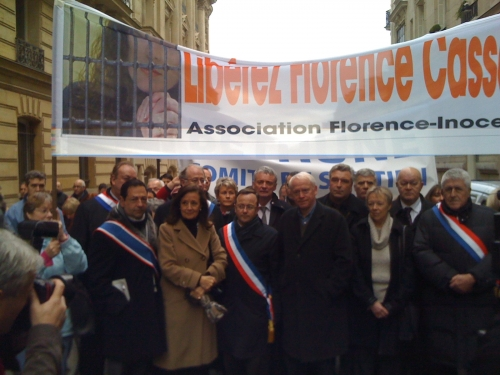Manifestation Florence bétanccour jlr parents 8 décembre 2009 (54).JPG