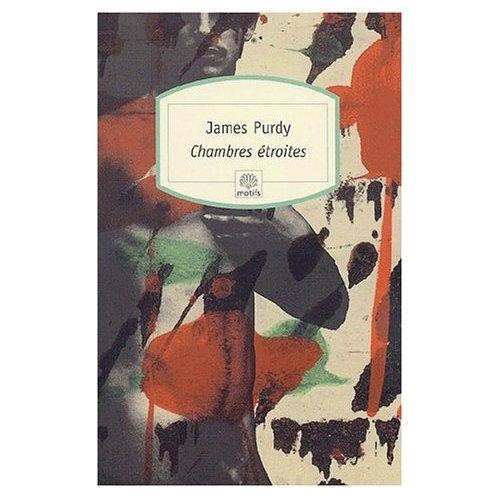 Livre Jamespurdy chambresétroites.JPG