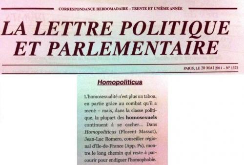 la lettre polet parlementaire.JPG